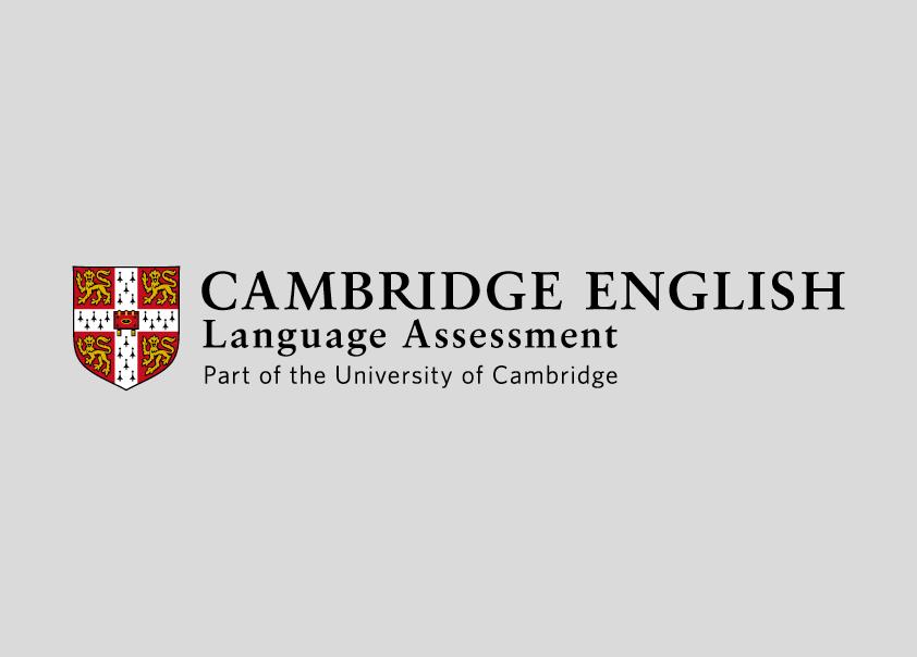 UNIVERSITY OF CAMBRIDGE EXAMS