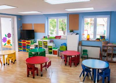 Fotos PreSchool int