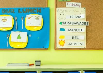 Fotos PreSchool int10