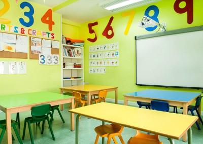 Fotos PreSchool int11