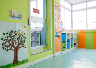 Fotos PreSchool int12