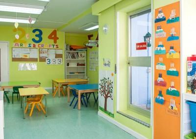 Fotos PreSchool int13