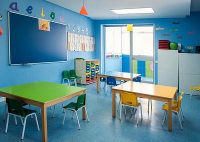 Fotos PreSchool int14