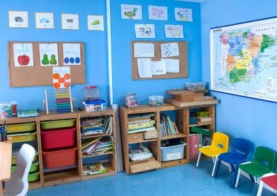 Fotos PreSchool int15