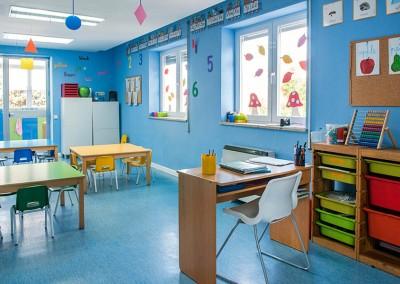 Fotos PreSchool int17
