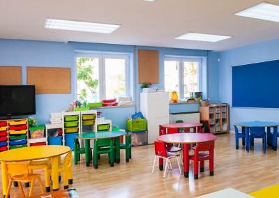 Fotos PreSchool int2