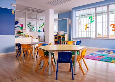 Fotos PreSchool int3
