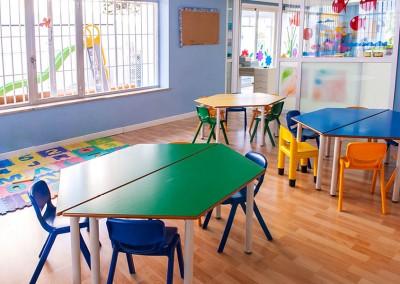 Fotos PreSchool int4