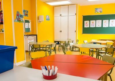 Fotos PreSchool int5