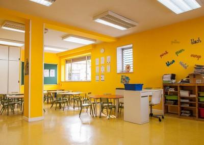 Fotos PreSchool int6