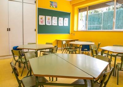Fotos PreSchool int7