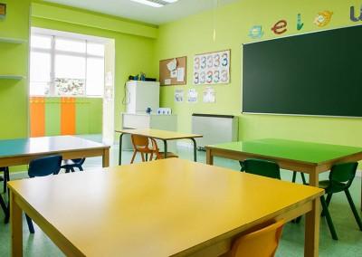 Fotos PreSchool int8