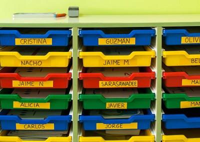 Fotos PreSchool int9