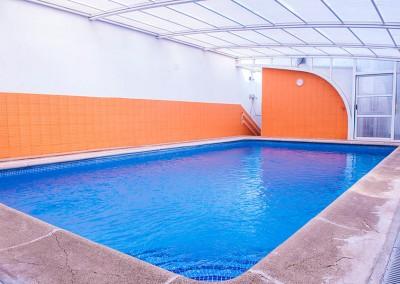 Fotos PreSchool piscina2