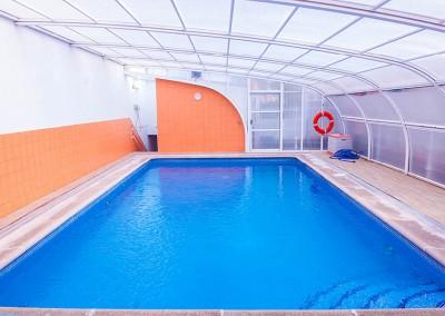 Fotos PreSchool piscina3
