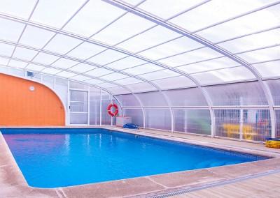 Fotos PreSchool piscina4