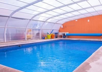 Fotos PreSchool piscina5