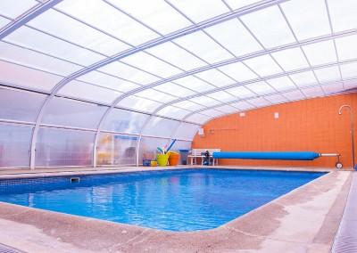 Fotos PreSchool piscina6